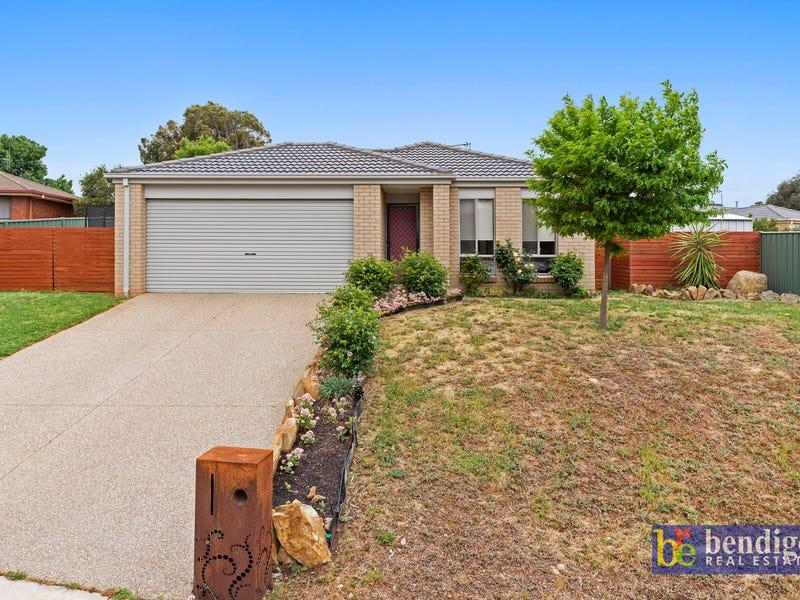 44 Phillis Street, Kangaroo Flat, Vic 3555