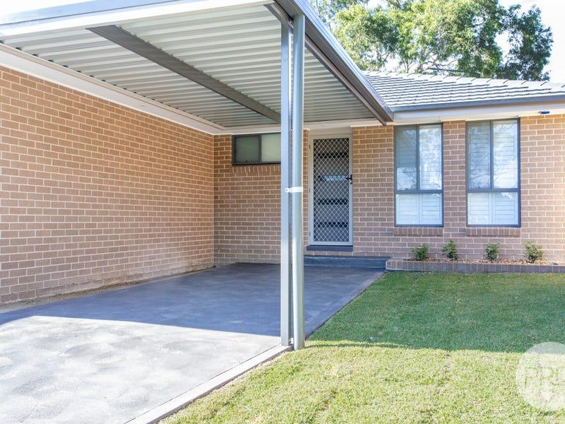 102A York rd, South Penrith, NSW 2750