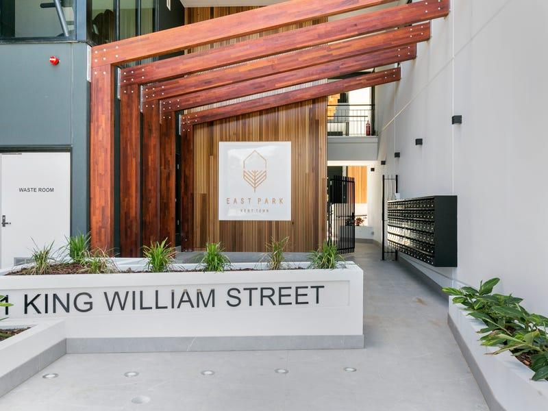 306/1 King William Street, Kent Town, SA 5067