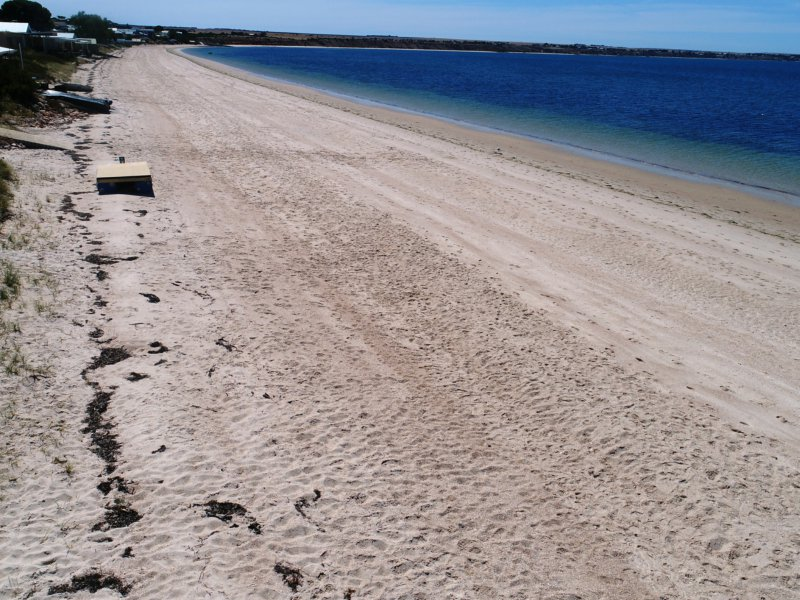 Lot 704 Black Point Drive,, Black Point, SA 5571