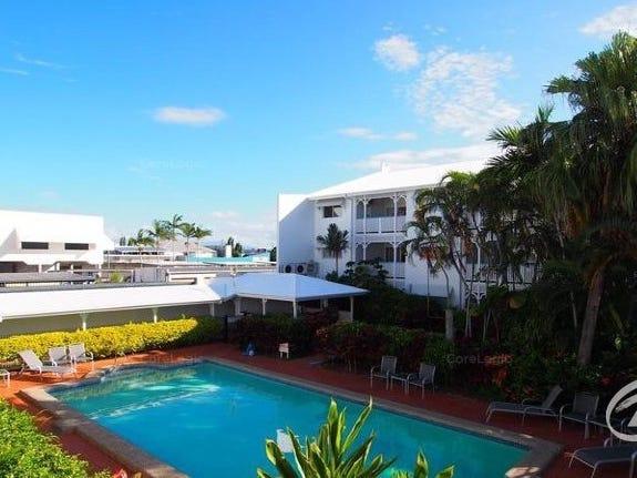 19/63-65 McLeod Street, Cairns City, Qld 4870