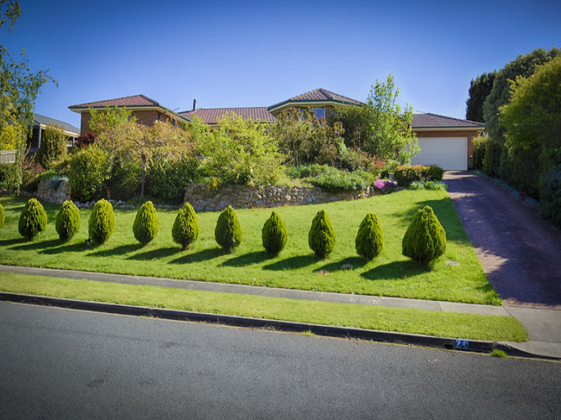 26 Burtonwood Court, Neerim South, Vic 3831