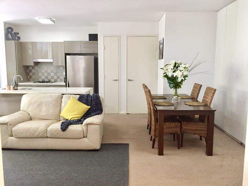 Unit 214/3 Pymble Avenue, Pymble, NSW 2073