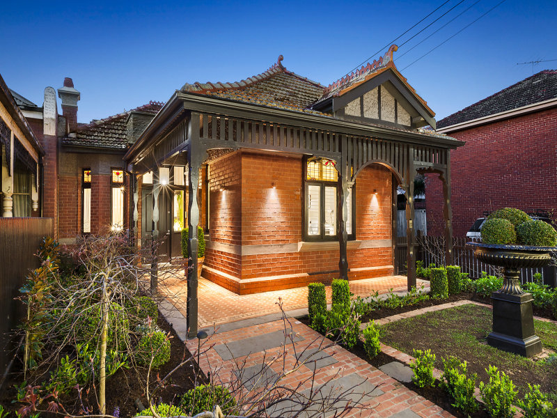 20 McGregor Street, Middle Park, Vic 3206 Amazing Ideas