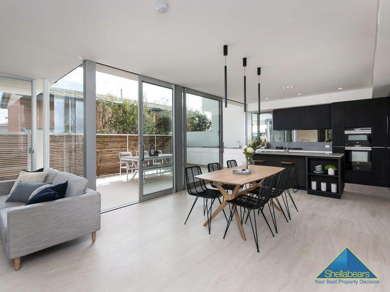 1/15 Overton Terraces, Cottesloe, WA 6011