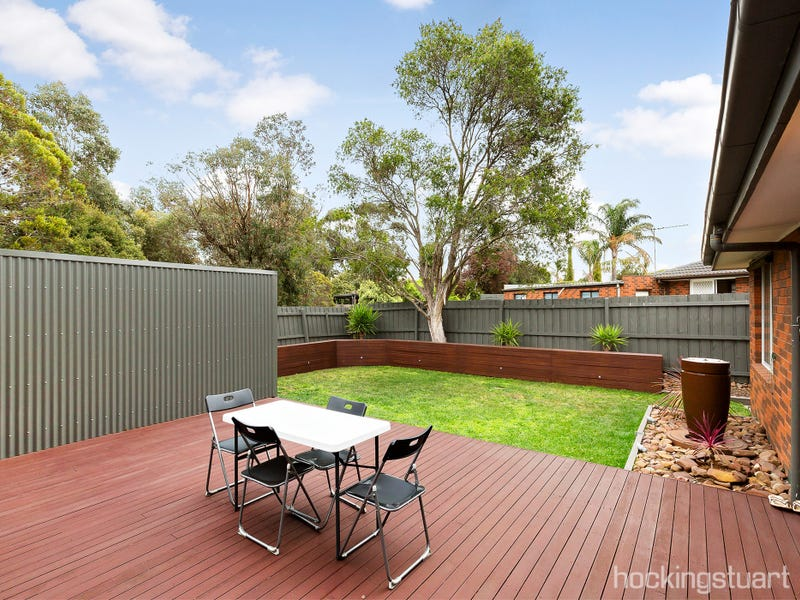 44 Hendersons Road Epping Vic 3076