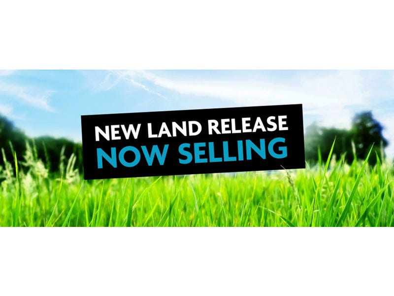 Lots 438 to 447 Crestwood Glen Estate, Port Macquarie