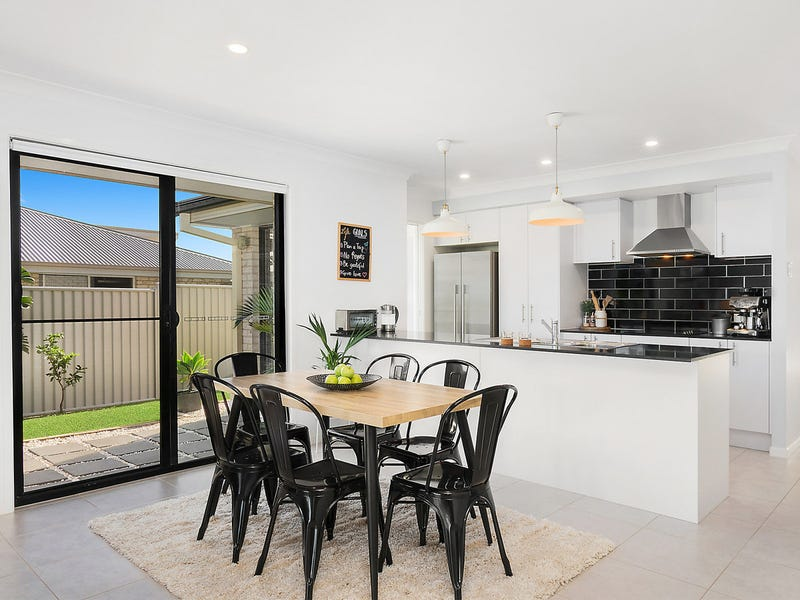 3 Walsh Place, Cumbalum, NSW 2478