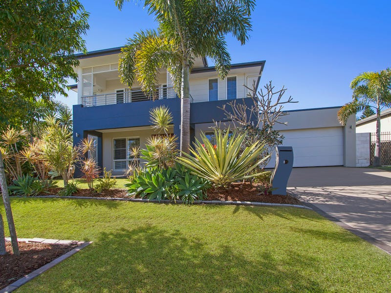 50 Rhodium Crescent, Hope Island, Qld 4212