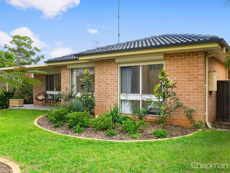31 School House Road, Regentville, NSW 2745