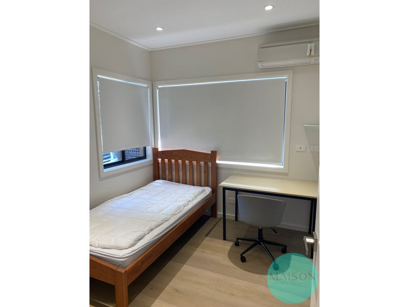 Rooms / 28 Moore Street, Birmingham Gardens, NSW 2287