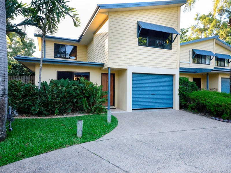 7/16 Beach Road, Cannonvale, Qld 4802