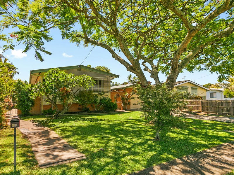 29 Oxley Street, Acacia Ridge, Qld 4110