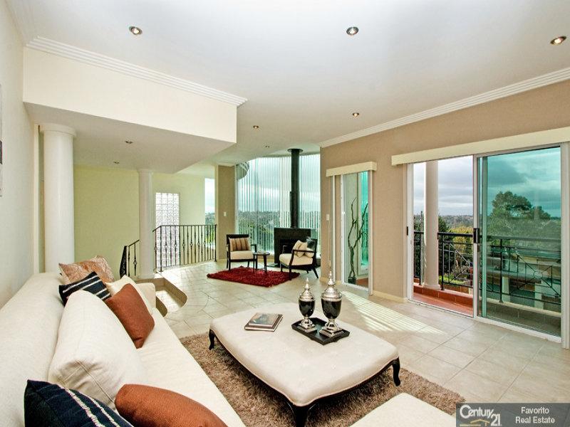 25 Dellwood Avenue, Earlwood, NSW 2206