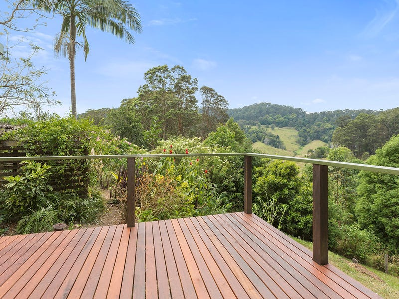 Lot 3 Tweed Valley Way, Stokers Siding, NSW 2484
