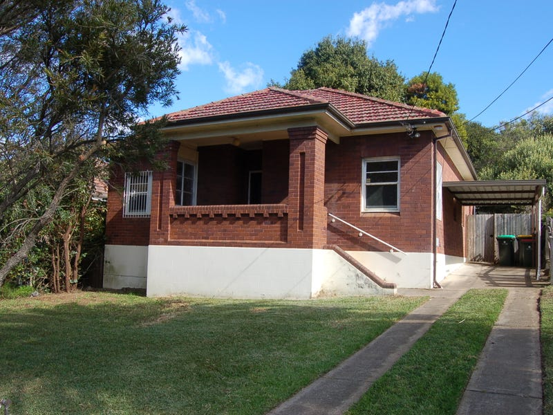 1A Wentworth Road, Eastwood, NSW 2122