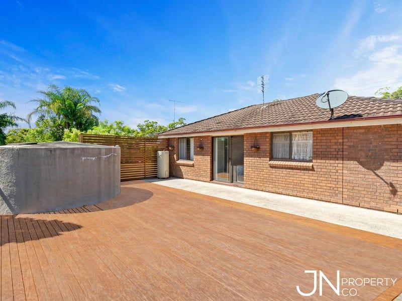 27 Boikonumba Road, Wyee, NSW 2259