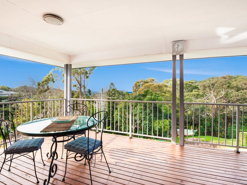 16 Charles Kay Drive, Terrigal, NSW 2260