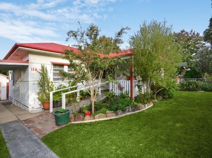 116 Shoalhaven Street, Nowra, NSW 2541