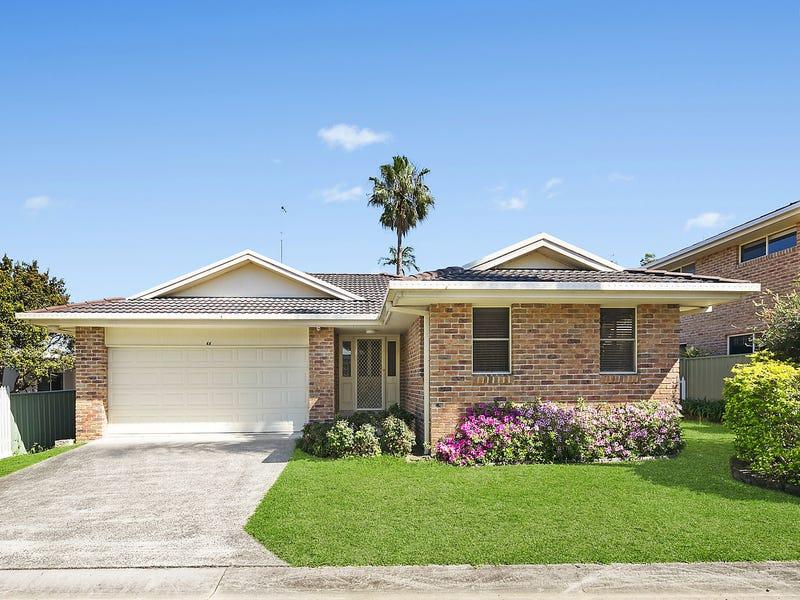 4A Eleventh Avenue, Sawtell, NSW 2452