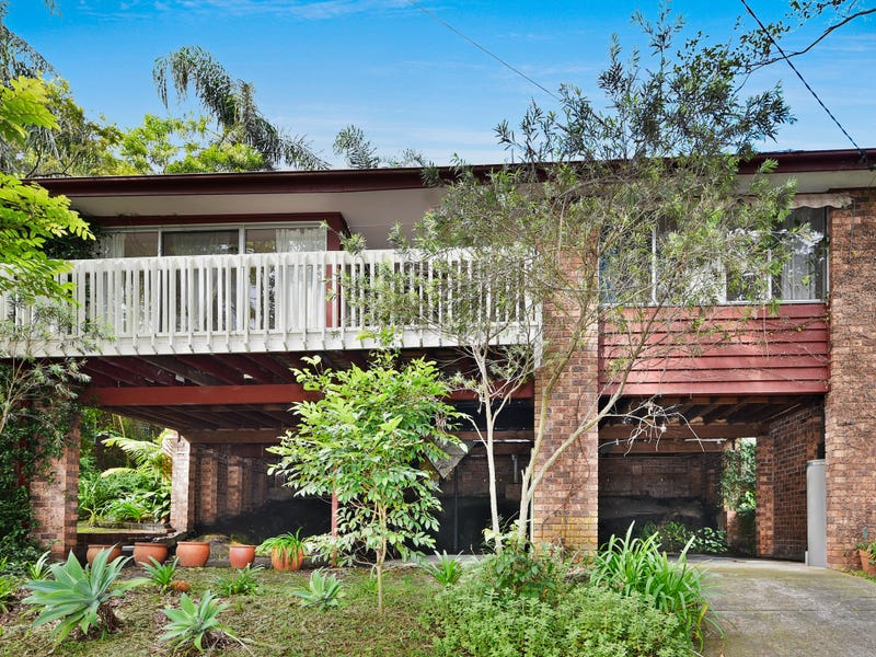 10 Duncan Road, North Avoca, NSW 2260