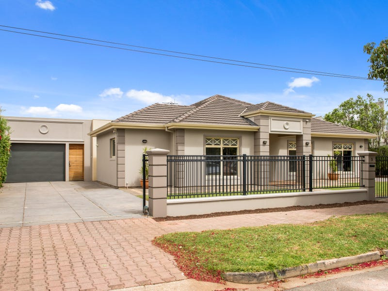 5 Grainger Road, Somerton Park, SA 5044