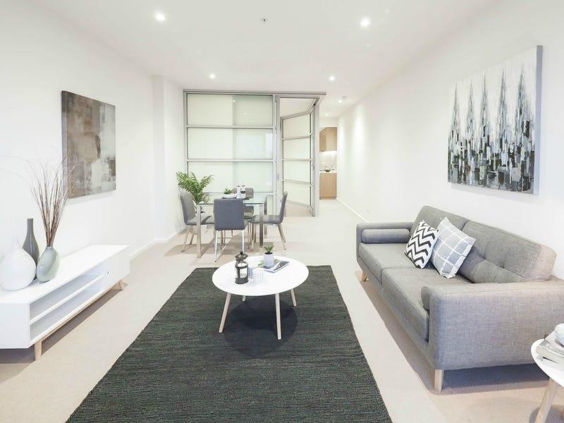 1107/180 Morphett Street, Adelaide