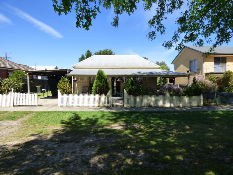 177 Myrtle St, Myrtleford, Vic 3737
