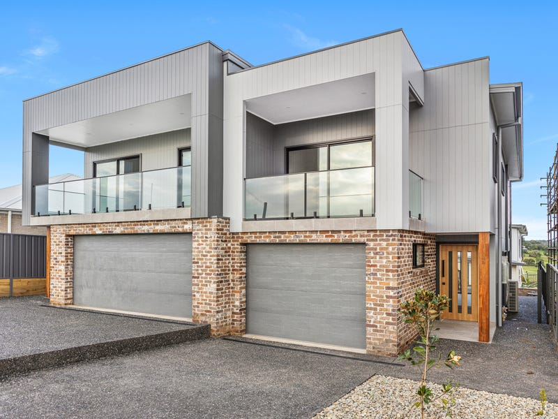 93 Dunmore Road, Shell Cove, NSW 2529