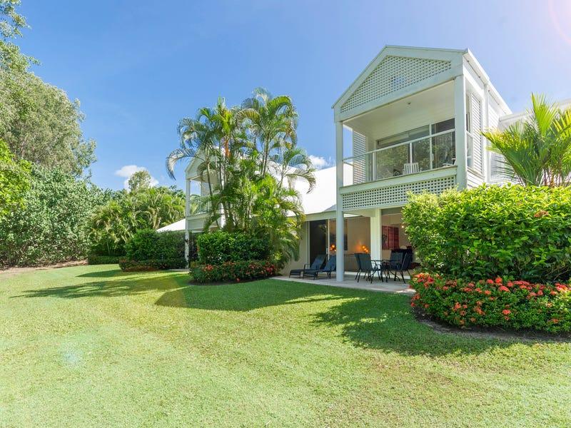 Villa 452 Avenue of Palms, Port Douglas