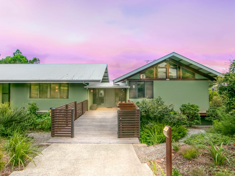 126 Crisp Drive, Ashby Heights, NSW 2463