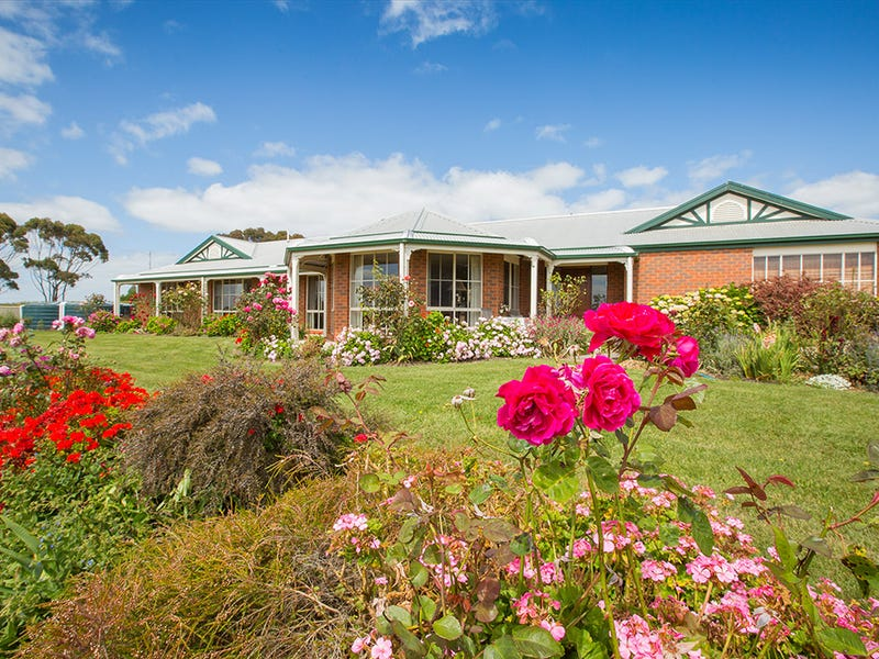 6203 Princes Hwy, Terang, Vic 3264