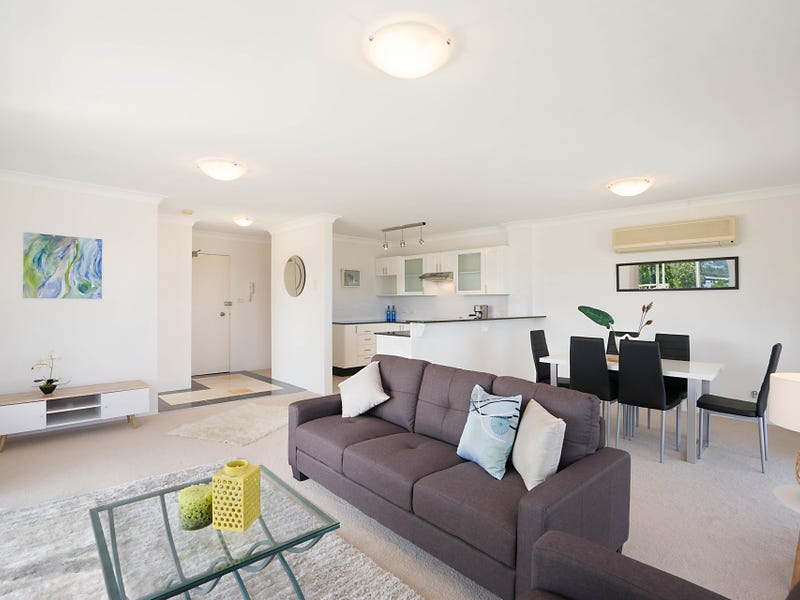 18/73-77 Henry Parry Drive, Gosford, NSW 2250