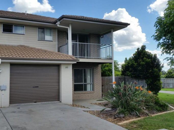 32/350 Leitchs Road, Brendale, Qld 4500