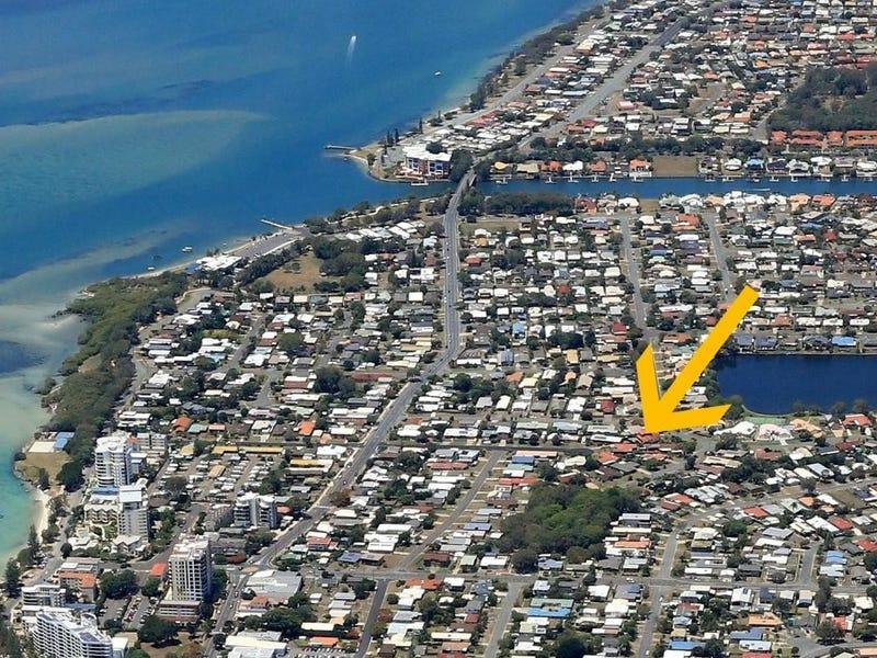 29 Wavell Avenue, Golden Beach, Qld 4551
