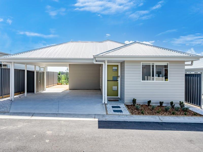 195/819 Tomago Road, Tomago, NSW 2322