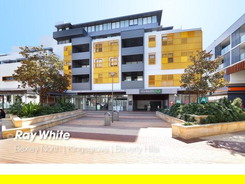 G5/11D Mashman Avenue, Kingsgrove, NSW 2208