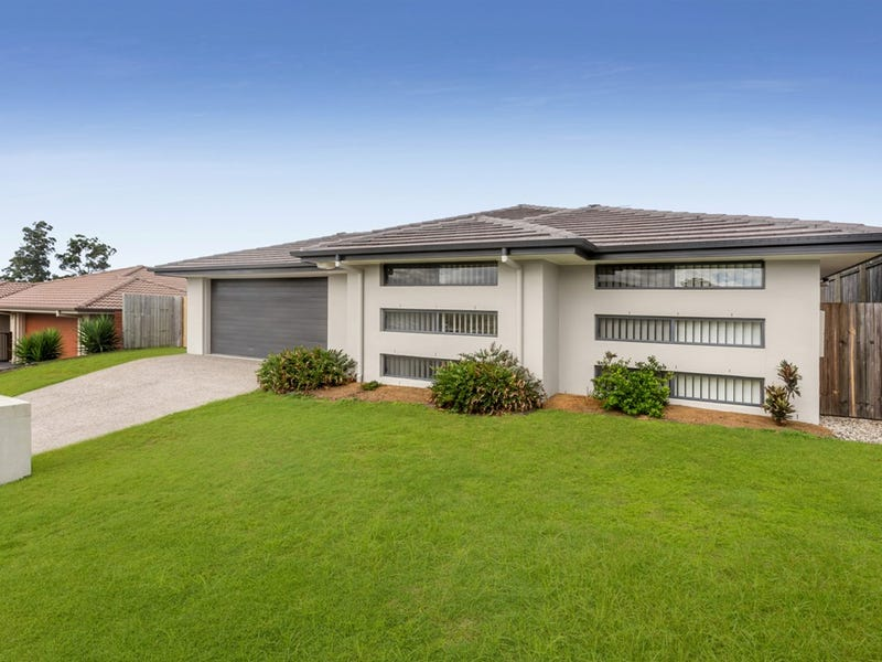 276 Canvey Rd, Upper Kedron, Qld 4055