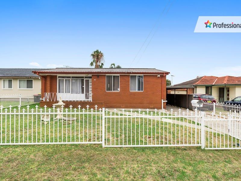 9 Gibson Avenue, Casula, NSW 2170
