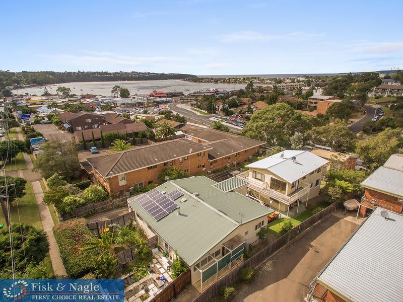 2/28 Merimbula Drive, Merimbula, NSW 2548
