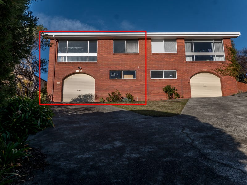 2/19 Turnbull Crescent, Rosetta, Tas 7010