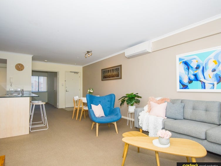 4/54 Central Ave, Maylands, WA 6051