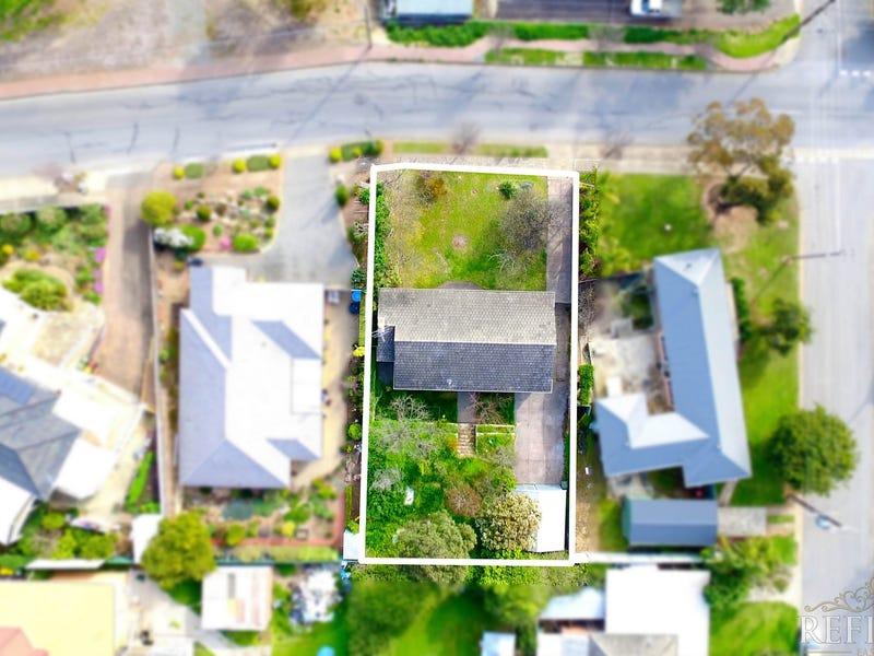 17 Mostyn Road, Darlington, SA 5047