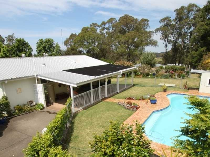 6 Red Oak Road, Rainbow Flat, NSW 2430
