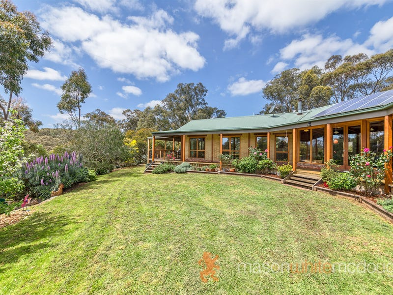 94 Nankervis Road, Arthurs Creek, Vic 3099