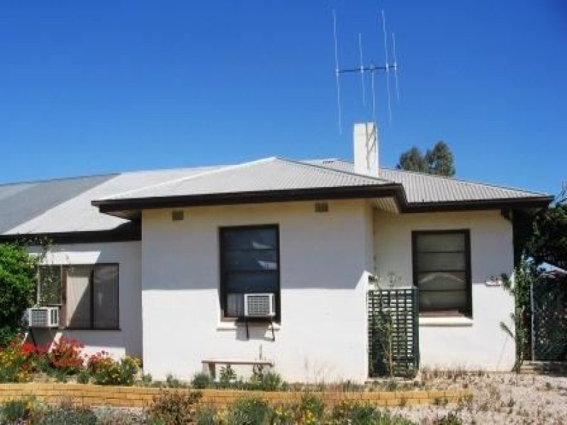 54 Queen Street, Peterborough, SA 5422
