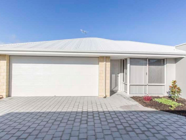 7 Ruby Lane, Wellard, WA 6170