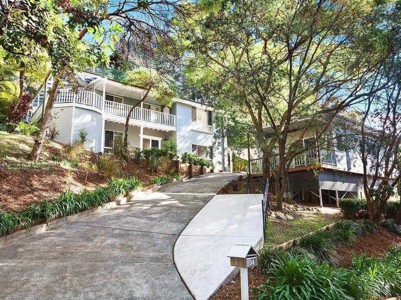 34 Gill Avenue, Avoca Beach, NSW 2251