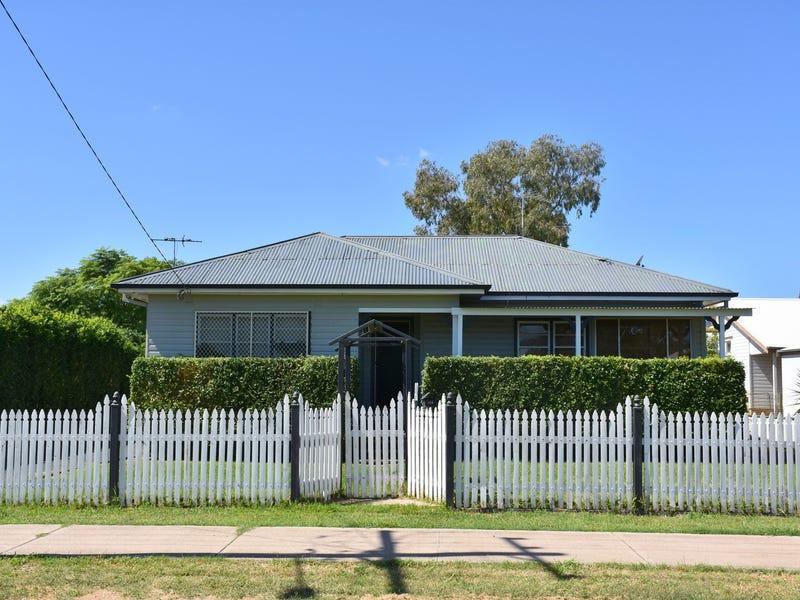 382 Boston Street, Moree, NSW 2400