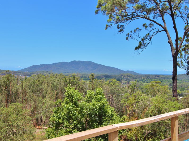 23 Forest Glen Road, Kendall, NSW 2439